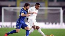 Serie A | El Hellas Verona sorprende a la Juventus de Turín