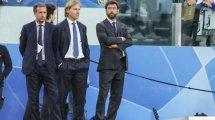 La Juventus ultima el fichaje de un talento argentino