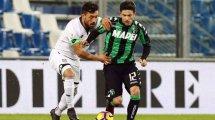 ¿Ha encontrado el Inter de Milán a su nuevo Wesley Sneijder?