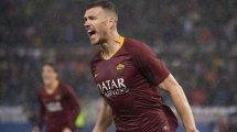 El Inter prepara una inversión de 177 M€ por 4 jugadores