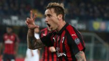 Fiorentina | Los candidatos para reforzar el centro del campo