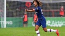 Ethan Ampadu solo piensa en el Chelsea