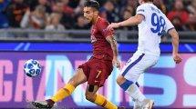 El Inter de Milán retoma un viejo anhelo de 30 M€