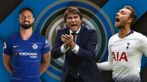 Diario de Fichajes | El Inter de Milán mantiene muy claros sus objetivos