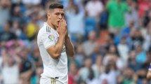 Real Madrid   El reto de Luka Jovic