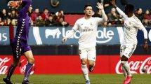 Real Madrid   Luka Jovic presenta sus credenciales