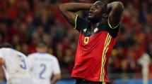 Romelu Lukaku anuncia su último equipo