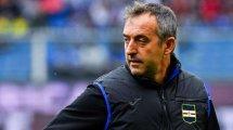 El AC Milan valora el fichaje de un talento brasileño
