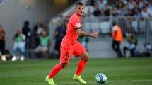 Ligue 1 | Mbappé y Neymar lideran la victoria del PSG