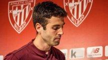 Athletic Club   Markel Susaeta, el futbolista silencioso