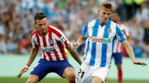Real Madrid | Una interesante reválida para Martin Odegaard