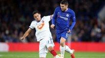 Oficial | Mateo Kovacic ya es propiedad del Chelsea