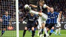 Juventus   El calvario de Matthijs de Ligt