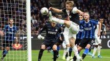 Juventus   El inesperado y terrible arranque de temporada de Matthijs de Ligt