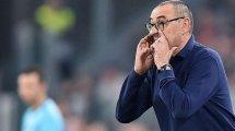 La inesperada crisis que sacude a la Juventus