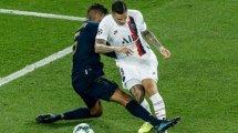 El Inter de Milán se frota las manos: 130 M€ con cuatro ventas