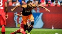 Valencia | Un grande de la Premier sigue a Maxi Gómez
