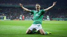 El nuevo atacante de 35 M€ que sigue el Liverpool