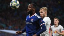 Info Fichajes | El Chelsea ofrece 40 M€ por Moussa Dembélé