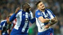 El Valencia ya busca recambio a Rodrigo Moreno