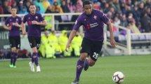 Nuevas opciones en la Serie A para Luis Muriel