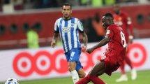 Mundial de Clubes   El Liverpool noquea a Monterrey con mucho sufrimiento