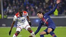 Tanguy Ndombélé, rumbo a la Premier League