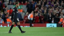 Real Madrid   La necesaria maniobra para fichar a Neymar