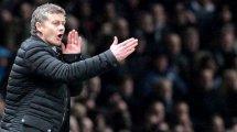 El Manchester United valora la contratación de 2 porteros