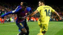 El sensacional intercambio con el Bayern Múnich que rechazó el FC Barcelona