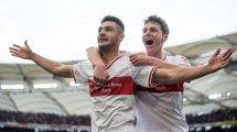 Ozan Kabak desata una batalla a 3 bandas en la Premier League