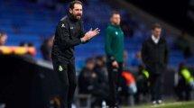 Espanyol - CSKA Moscú | Las reacciones de los protagonistas