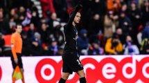 Ligue 1 | El PSG pasa por encima del Montpellier