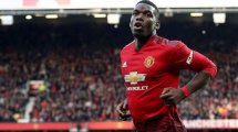 ¿Valora Paul Pogba dejar el Manchester United?