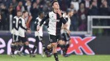 La Juventus pretende blindar a Paulo Dybala