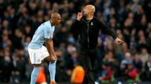 El Manchester City tendrá 230 M€ para gastar en verano