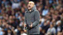 El Manchester City ata un fichaje invernal por 3 M€