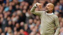 La perla croata que no pierde de vista el Manchester City