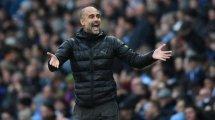 Manchester City | Los 6 fichajes que anhela Pep Guardiola