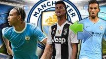 Diario de Fichajes | El Manchester City se posiciona en el mercado