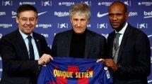 La reunión que marcará el fin de mercado del FC Barcelona
