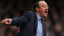 Newcastle United   El espectacular XI para un proyecto multimillonario
