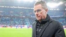 ¿Guerra por un entrenador entre Manchester United y Bayern Múnich?