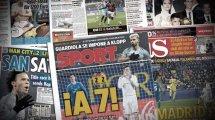 El FC Barcelona busca 100 M€ para fichar, Cristiano Ronaldo acerca un fichaje a la Juventus