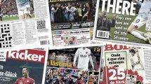 Juventus e Inter están condenados a entenderse en el mercado, Samu Castillejo tiene una opción para  volver a España