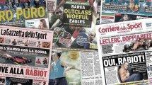 El Valencia tumba dos ofertas por Gonçalo Guedes, el Manchester United prepara 28 M€ por su próximo fichaje