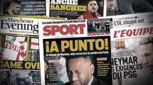 El Valencia tiene un objetivo de 30 M€ para relevar a Rodrigo, dos favoritos para la medular del Real Betis