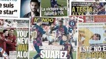 Un Thibaut Courtois irreconocible, el nuevo talento que ha encandilado al Real Betis