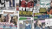 Nelson Semedo puede acabar en el Manchester United, los planes de la Juventus con su fichaje de 44 M€