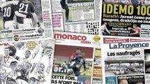 Los 2 fichajes que ultima el Inter, el nuevo negocio de Jorge Mendes, el West Ham tantea a un jugador del Chelsea